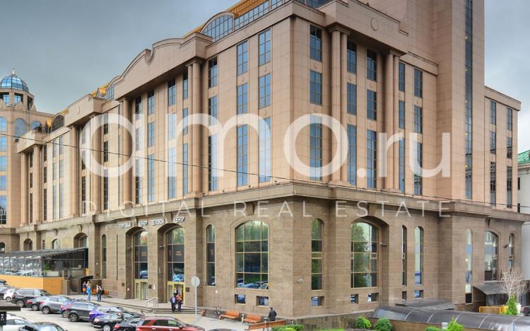 Сайт поиска помещений под офис Конюшковская улица арендовать офис Железногорская 1-я улица
